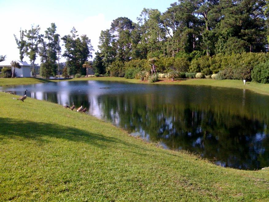 Communities We Service | Coastal Carolina Resource Group